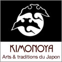 Kimonoya
