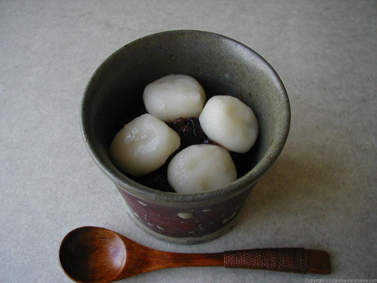 shiratamaazuki
