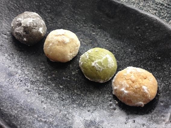 4-snow-balls