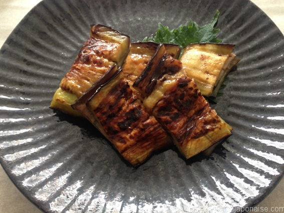 nasubutahasamiyaki
