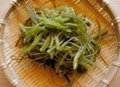 Kuki-wakame