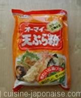 tempurako