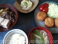 menu1304