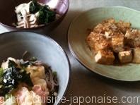 menu1307