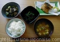 menu2003_9