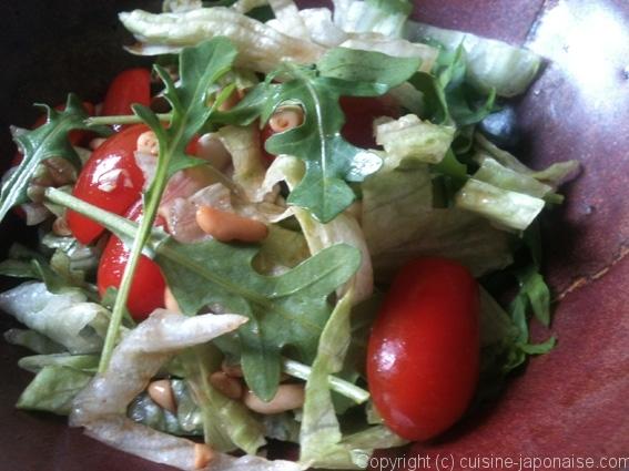 saladeiceberg