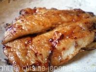 iwashikabayaki