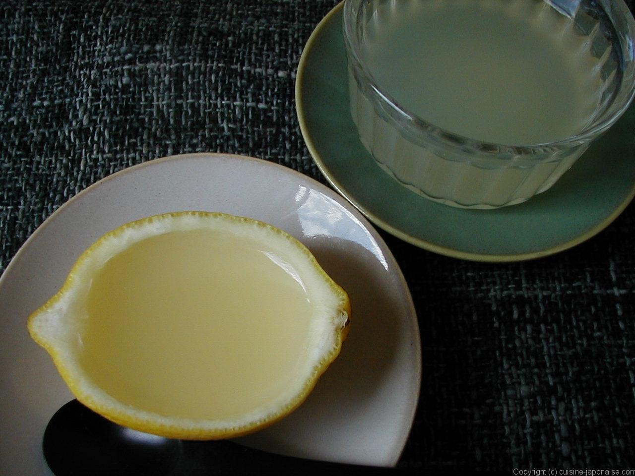 lemonkan