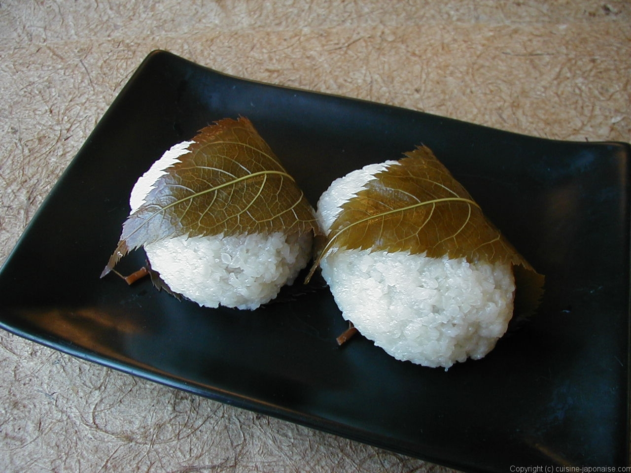 sakuramochikansai