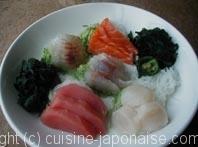 sashii