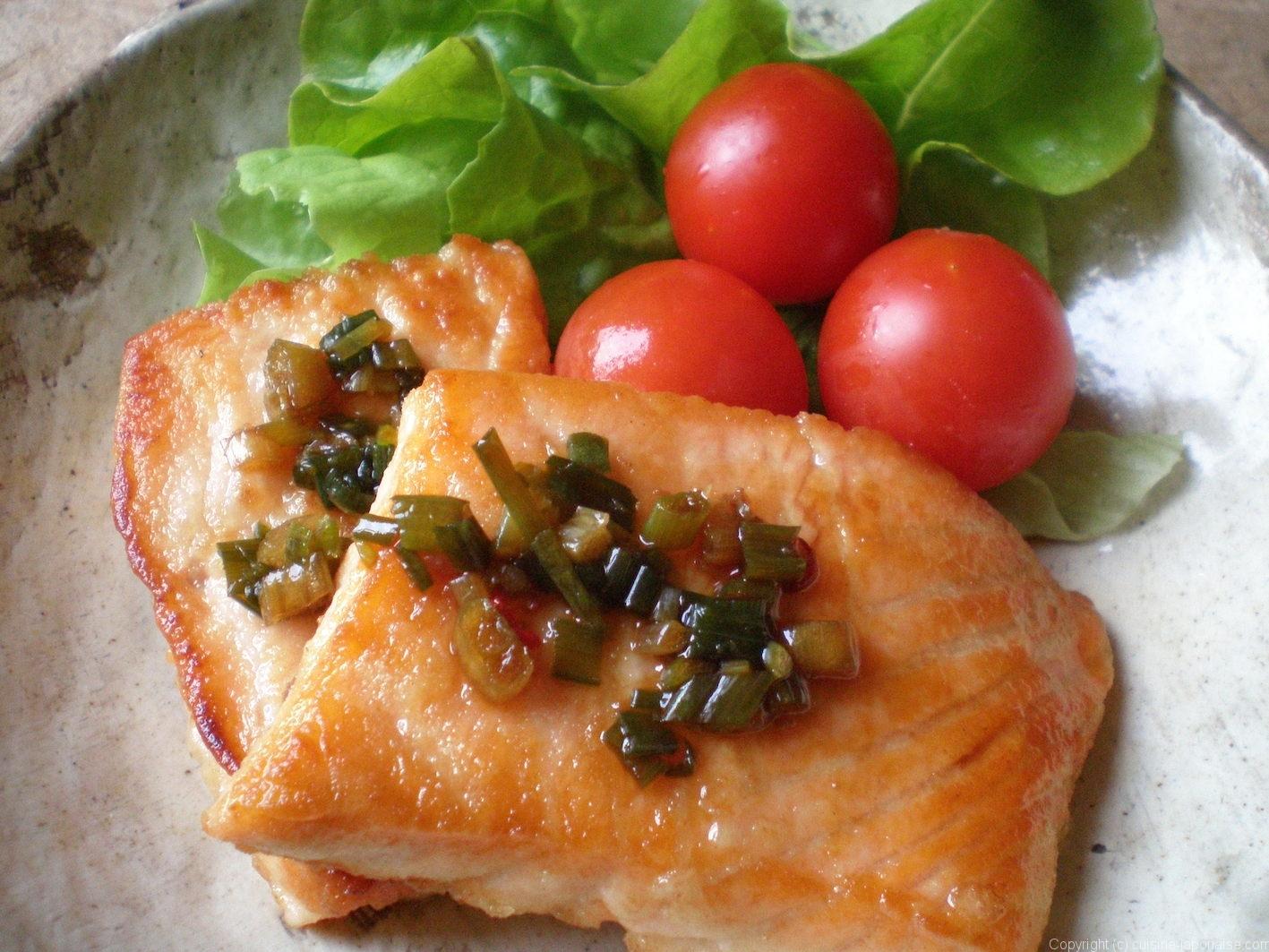 saumonmunier