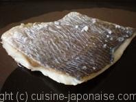 taishioyaki