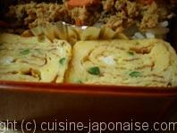wakegitamagoyaki