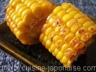 yakitomorokoshi